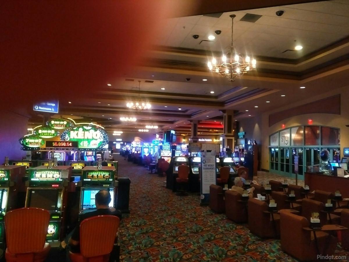 casino düsseldorf 24h